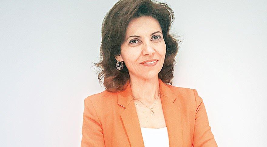 Prof. Dr. Dilek Toprak