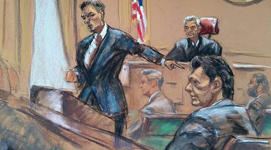 Atilla davasında hakim, tarafları yeniden duruşma için çağırdı