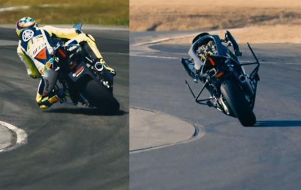 robot-motosiklet-haberleri