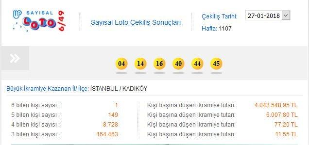 sayisal-loto-27-ocak
