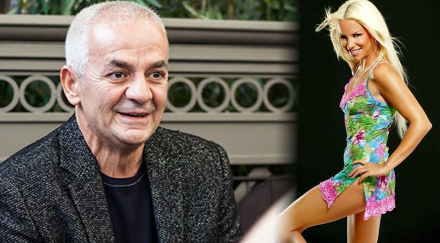 Zafer Alagöz'den Ayça Tekindor'a sert tepki!