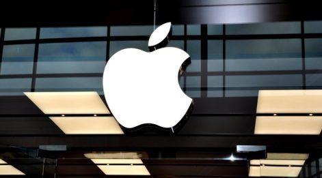 Apple vereceği vergi miktarını açıkladı