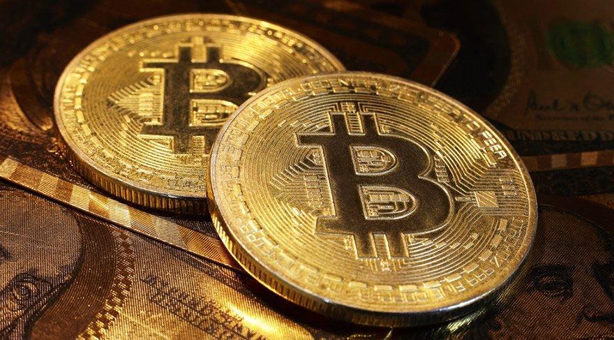 Kripto para piyasası 700 milyar dolara dayandı