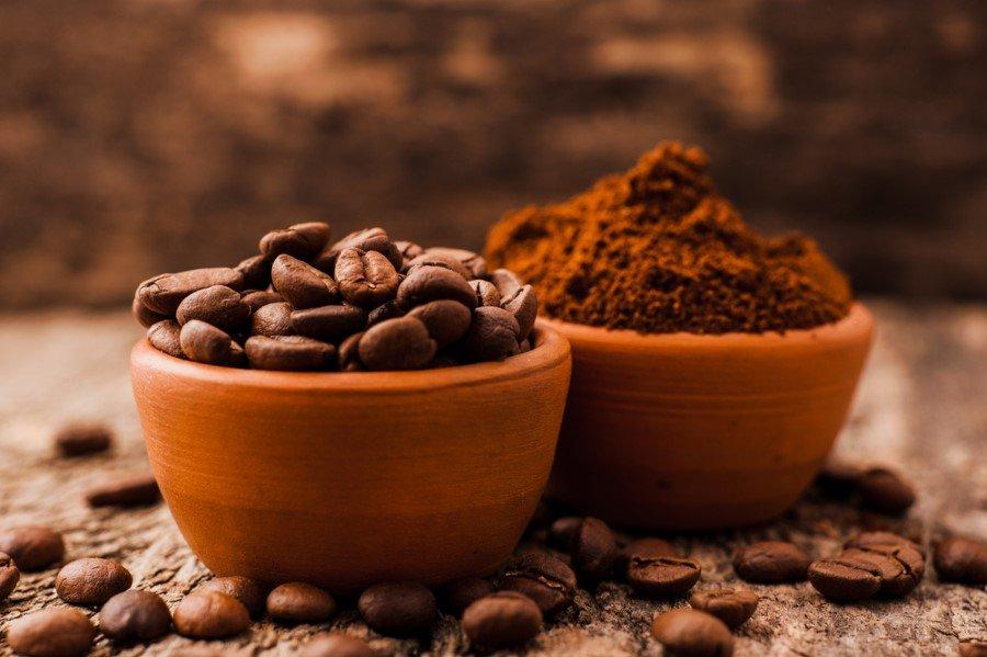 Kahve Telvesinin Faydalari Yasam Son Dakika Haberler