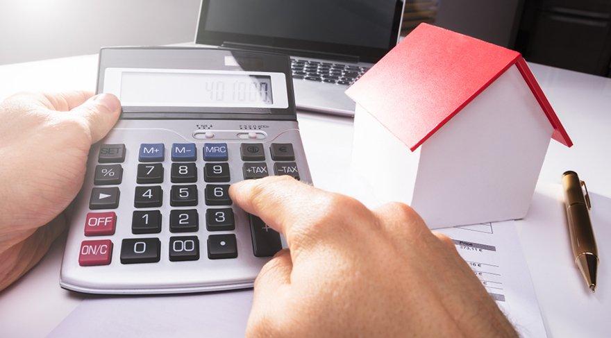 Devlet Maliye Politikası