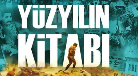 Sözcü Yazarı Sinan Meydan'dan yakın tarihe ışık tutacak bir kitap daha