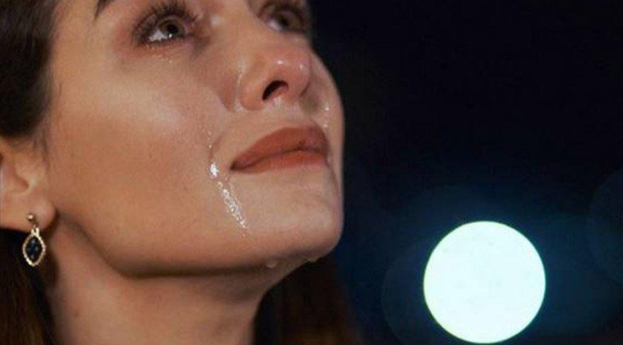 Siyah Beyaz Aşk 12. son bölüm izle… Siyah Beyaz Aşk 13. yeni bölüm fragmanı geldi! Ferhat, kaçırılan Aslı'yı kurtarabilecek mi?