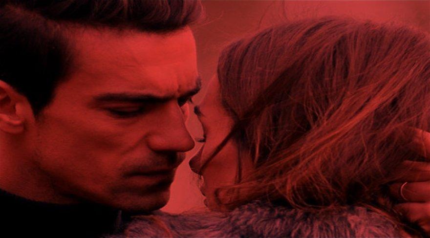 Siyah Beyaz Aşk 12. bölüm 3. fragmanı geldi! Ferhat, Aslı'dan başka kimsesi olmadığını anlıyor! Siyah Beyaz Aşk 11. son bölüm izle!