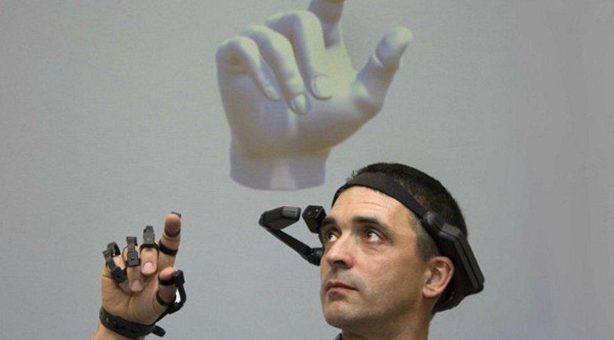 sozcu-sanal-gerceklik-icin-akilli-eldiven-2