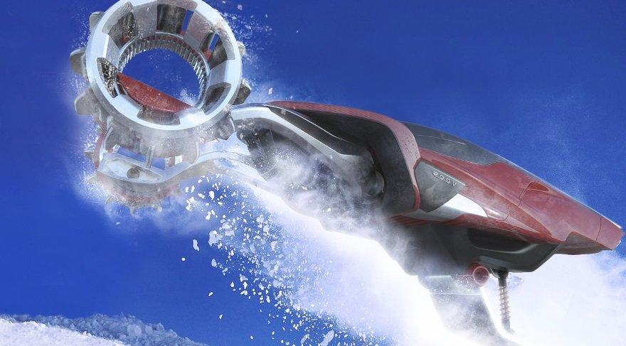 sozcu-uzay-gemisi-gibi-kar-motorsikleti-3