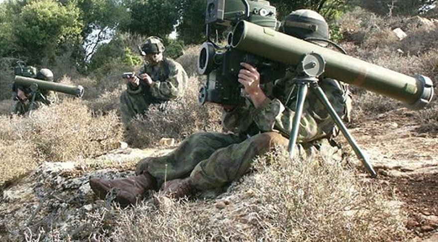 Hindistan'dan Kudüs misillemesi mi? İsrail'e şok…