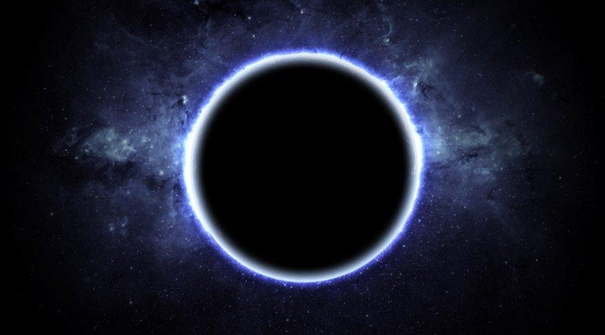 Süper Kanlı Mavi Ay Tutulması Saat Kaçta Tam Ay Tutulması Nasıl