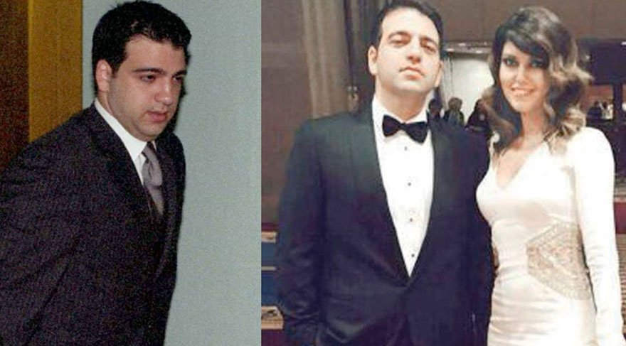 Mesut Yılmaz'ın intihar eden oğlu Yavuz Yılmaz'ın nişanlısı Neşe Sapmaz'dan duygulandıran paylaşım