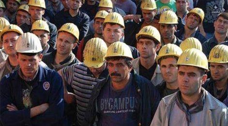 İşte yayınlanan taşeron listeleri! Taşeron işçi başvuru sonuçlarında korkutan detay... İşte yayınlanan taşeron listeleri!