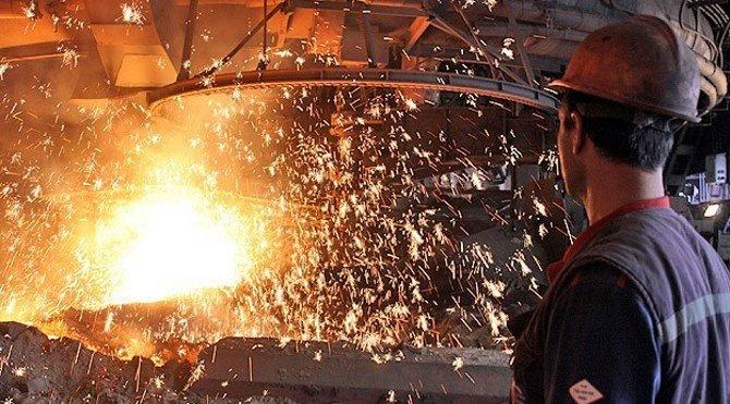 Türk Metal Sendikası'ndan açıklama! İşte Türk Metal ile MESS arasında imzalanan sözleşme!