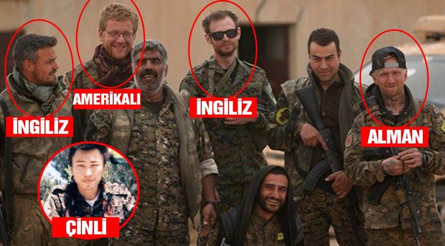 teroristler-yabanci