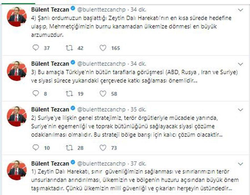 tezcan-twit