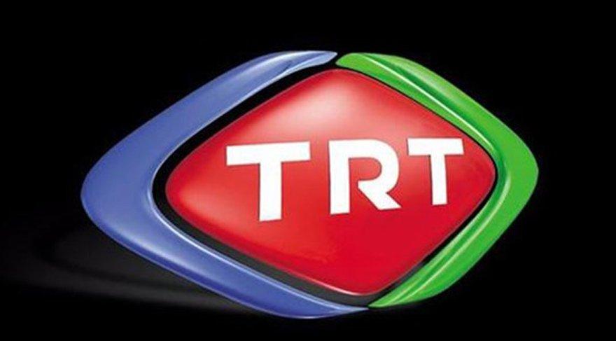 TRT'deki vurguncu avukat 3 buçuk milyon götürdü