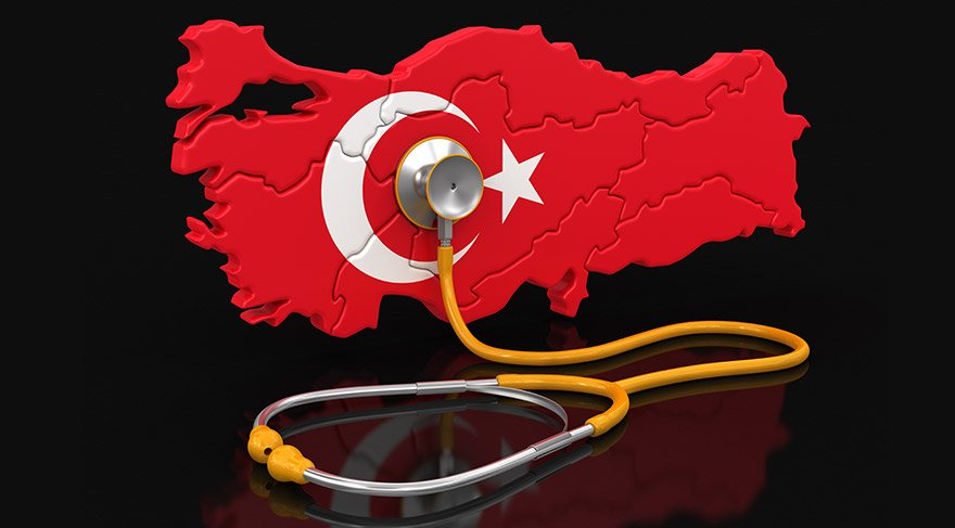 turkiye-saglik