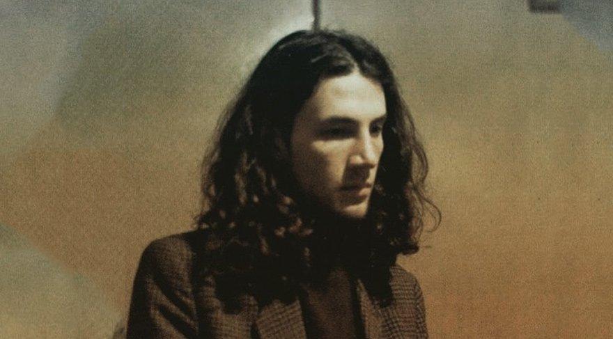 Türk rock müziğin efsanesi Yavuz Çetin İzmir'de anılacak