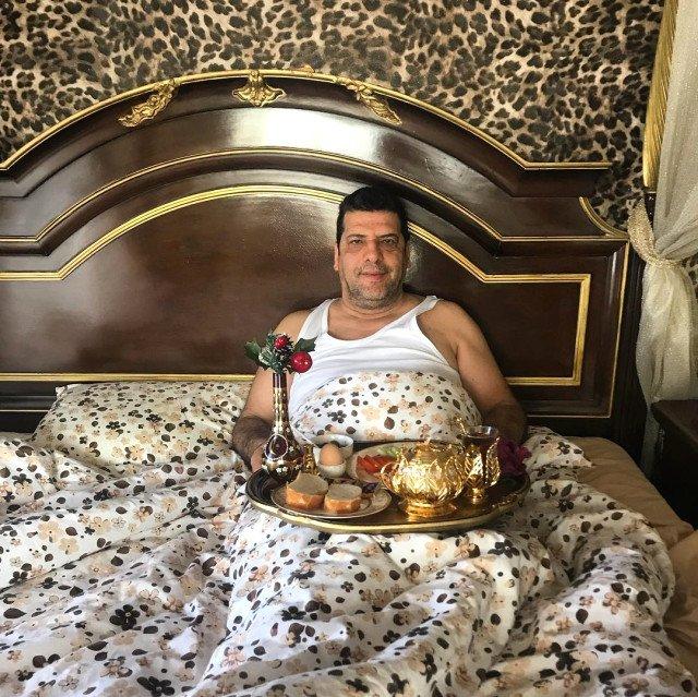 yeliz-yesilmen-in-esi-atletli-pozunu-konusan-10418174_5501_m