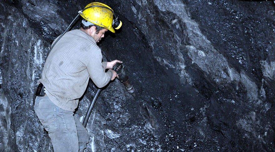 100 bin maden sahasını ihalesiz dağıtacaklar