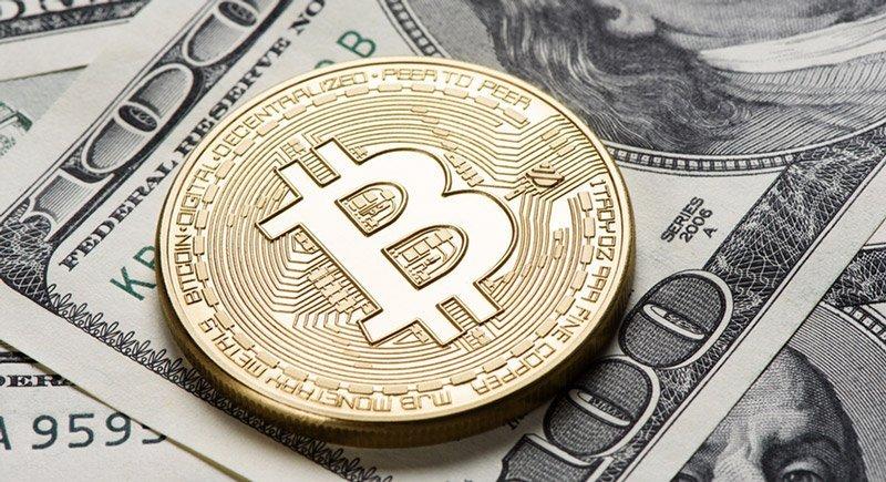 Efsane sona mı eriyor? Bitcoin 6.000 doların altını gördü