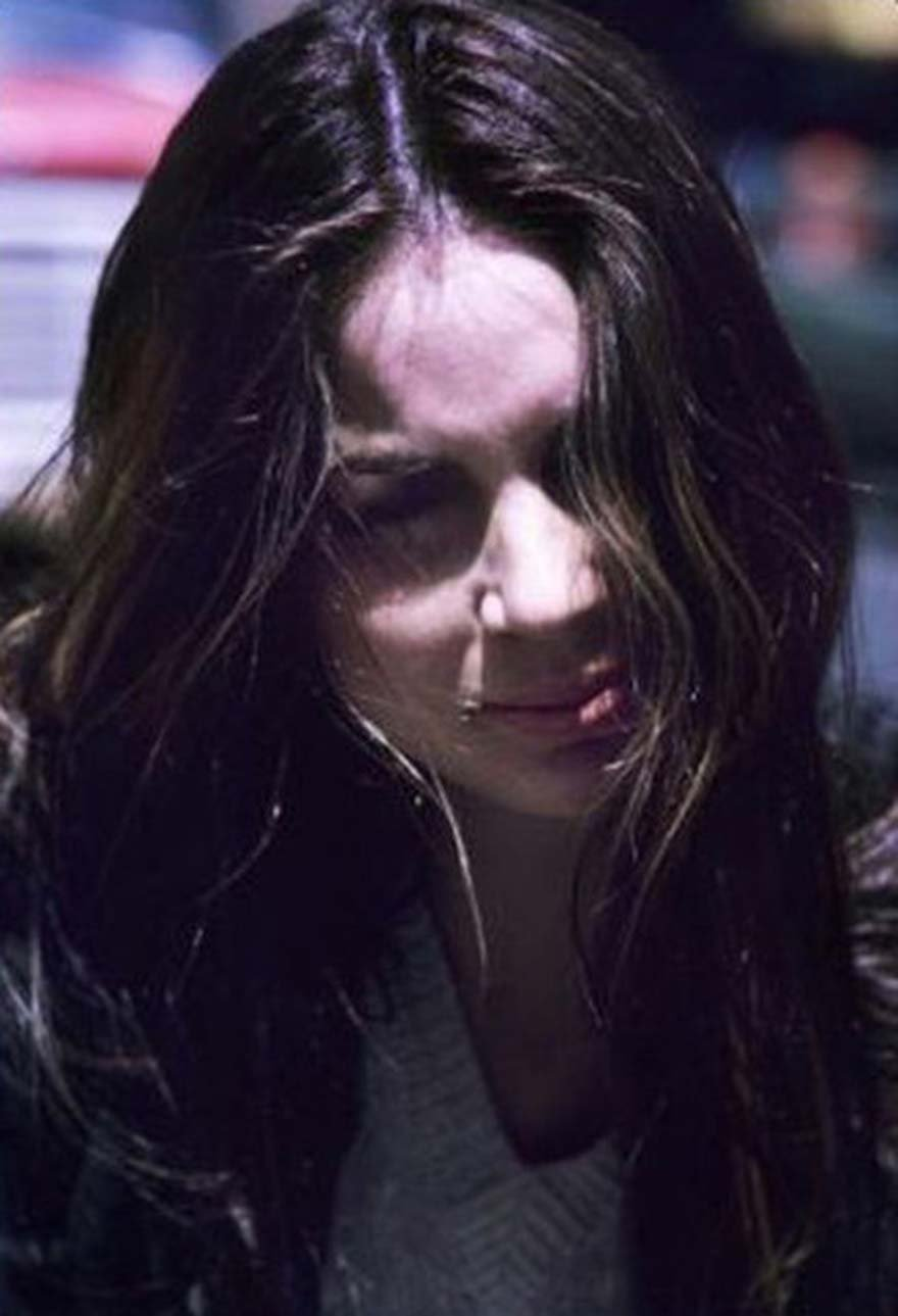 Serial Killer s Secret Photos: 21 Alcala pictures of women