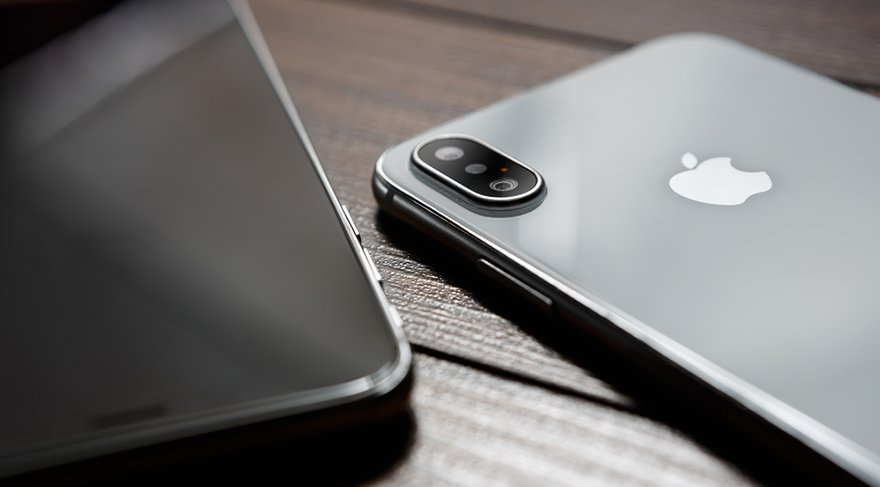 iPhone X'in fiyatı Hindistan'da 1700 dolara çıktı
