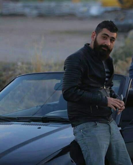 FOTO:SÖZCÜ - Abdülkadir K. olay yerinde can verdi.