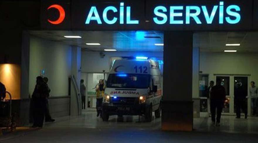 Özel hastanelerin acillerinde fatura şoku yaşamayın