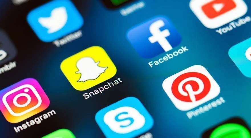 Sosyal medyada terör soruşturması… Son rakam: 449 gözaltı