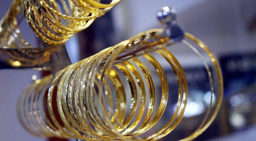 Altın fiyatlarında güncel durum: 13 Şubat Salı altının gramı ne kadar oldu? Bugün çeyrek altın kaç lira?