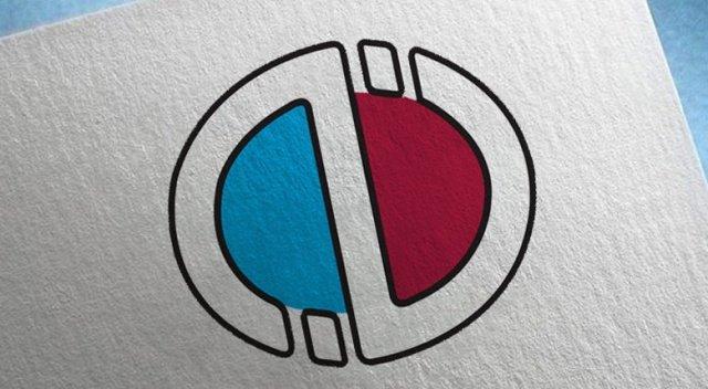 aof-kayit-yenileme-giris-islemleri
