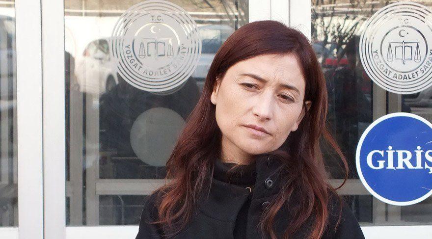 Utandıran davada avukat da harekete geçti… Mehmetçik Vakfı'na bağış yaptı