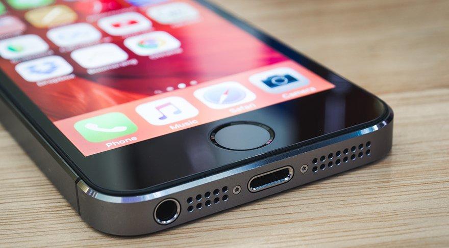 Apple tarihinin en büyük sızıntısı!