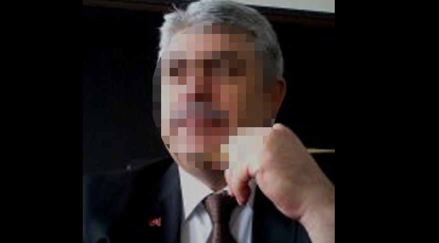 Ahmet B. ifadesinin ardından serbest bırakıldı.