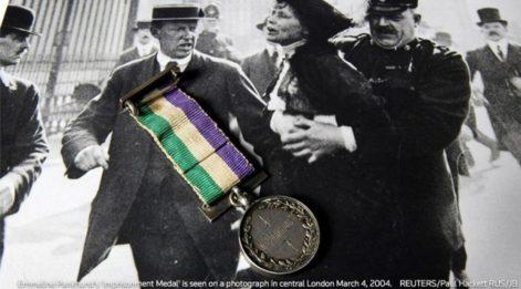 100 yıllık hak