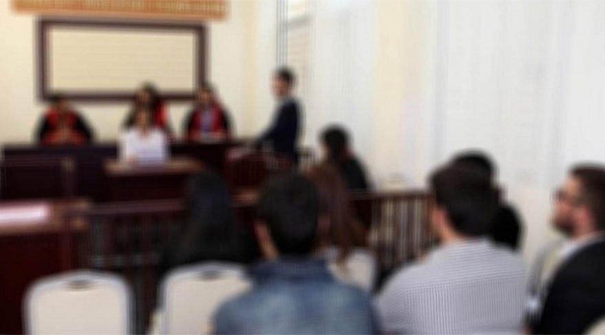 100 sanık beraat etti! Kara Harp Okulu davasında karar