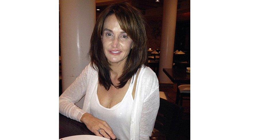 50 yaşındaki ABD'li film yapımcısı Jill Messick, Los Angeles'taki evinde dün gece ölü bulundu.