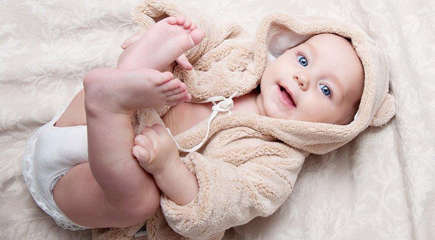 bebek-1