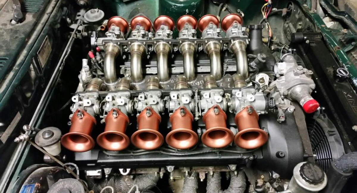 benzinli-motor-kopya