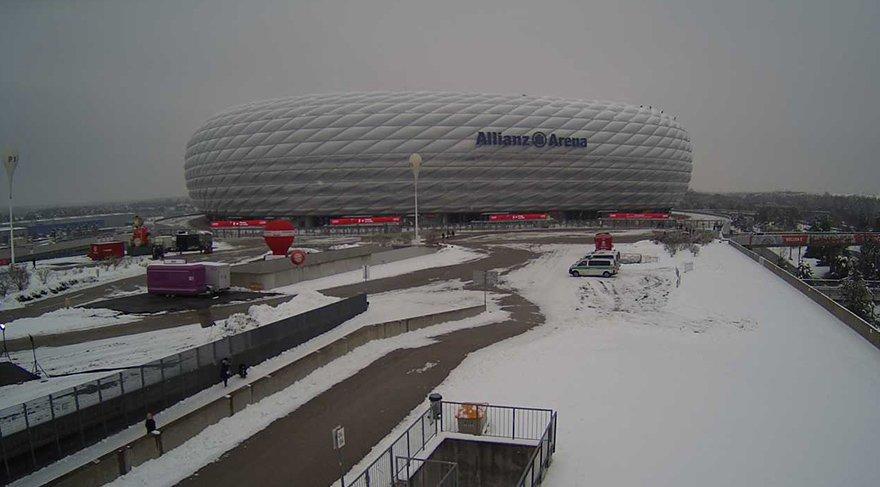 besiktas-bayern-allianz-arena