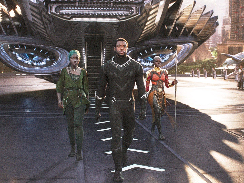 black_panther_3