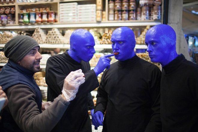 bluemangroup10
