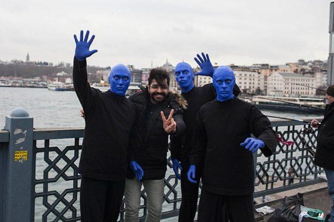 bluemangroup12