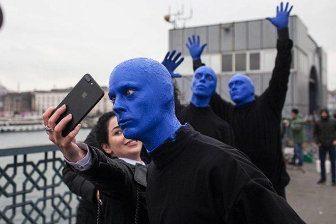 bluemangroup13