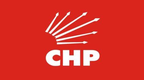 CHP'de aday sayısı bini geçti!