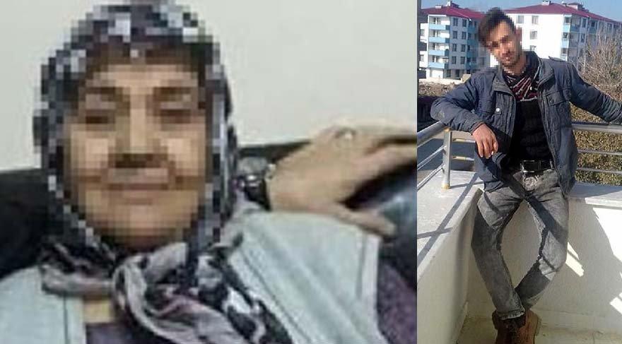Iğdır'da kadın cinayeti! 17 yerinden bıçaklanarak öldürüldü