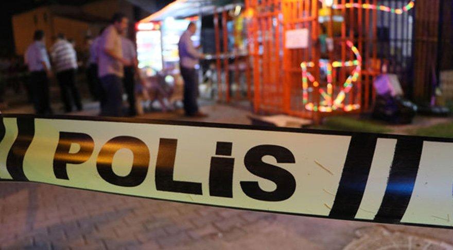 Gülsüm alarmı! İstanbul'daki cinayet sonrası Marmaris polisi tetikte…